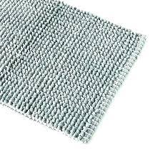 charming dark gray bathroom rugs blue gray bath rug amazing of bathroom rugs grey designs in