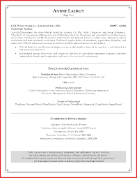 Resumes Assistantcher Resume Cv Elegant Sample Nursery Of And