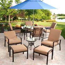 Plastic Deck Chairs Cheap Home Chair Designs Outdoor Patio - Cheap bedroom sets san diego
