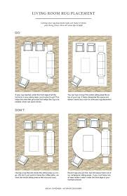 how to place area rug in living room how to place area rug in living room how to place area rug in living room area rug small living room