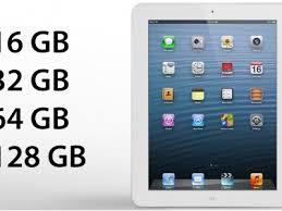 Buy iPad mini 4 - Apple.com - apple iPad mini 4 Wi-Fi 128GB Apple iPad mini 4 Wi-FiCellular 128GB SIM
