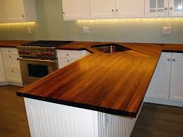 gorgeous laminate wood countertops that look with countertop plans within idea 1