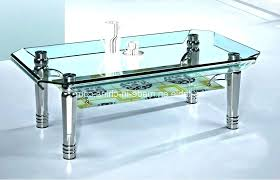 patio table glass replacement home depot coffee coolest in ideas decorating