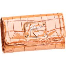 guess on factory guess retro croc multi clutch for guess incredible s guess leather handbags