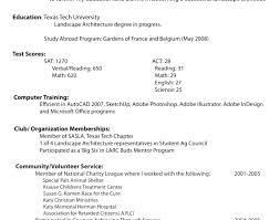 Online Resume Builder Mesmerizing Resume Maker Online Resume Maker Free For Students Builder Online