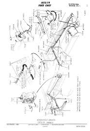early bronco wiring diagram wiring diagram 1972 ford bronco alternator wiring diagrams