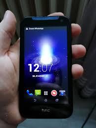 Telefon HTC Desire 310 Dual Sim ...