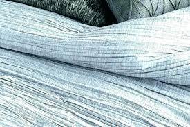 duvet covers cover pure indulge white flirt dkny comfy wallflower king