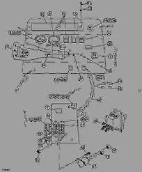210le wiring diagram explore wiring diagram on the net • john deere 310 backhoe wiring diagram john deere 3020 john deere 210le skip loader john deere 210le wiring diagram