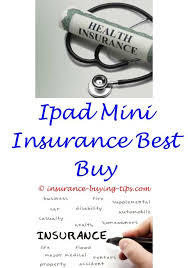 Instant Car Insurance Quote Gorgeous Instant Car Insurance Quote Cheapest Car Insurance Uk