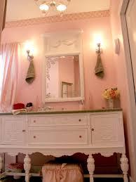 home decor bathroom lighting fixtures. Bathroom:Bathroom O Theme Ideas Outhouse House Decor New Modern And Magnificent Photograph Shabby Chic Home Bathroom Lighting Fixtures R