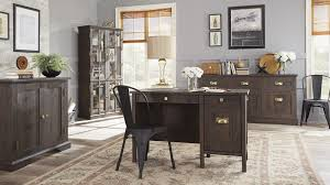 dining room chest of drawers.  Drawers New Grange  Cobblestone Coffee Oak Intended Dining Room Chest Of Drawers E