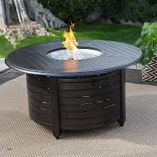 outdoor propane fire pit diy beautiful 30 luxury propane fire pit patio set ideas benestuff