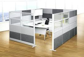 Excellent Terrific Office Partitions Office Partition Walls Office