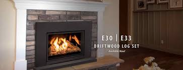 face for gas wood fireplace inserts with er fireplace inserts avalon dv insert cambridge face for