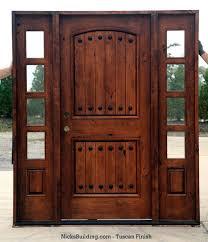 craftsman style front doorsFront Entry Doors  Home Inspiration Ideas