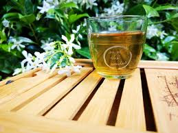 Amazing benefits of Green Tea for skin apart from weight loss ...