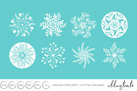 Free transparent christmas vectors and icons in svg format. Pin On Cricut Ideas
