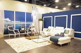 City Furniture Boca City Furniture Warehouse Tamarac Rooms To Go