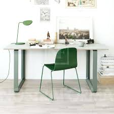 full size of desk chairs wire mesh office chairs chair wirecutter desk wirecutter desk chair