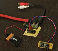 shure wireless microphone wiring diagram images fender telecaster wiring diagram as well 3 5mm stereo jack wiring