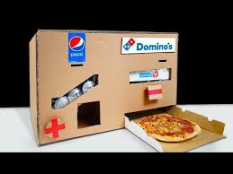 diy how to make dominos