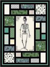 Best 25+ Panel quilts ideas on Pinterest | Fabric panel quilts ... & Chillingsworth Quilt Another panel idea Adamdwight.com