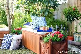 garden oasis grden osis misondepxcom garden oasis patio furniture replacement parts