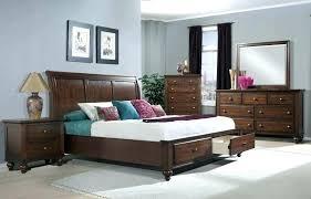 best way to rearrange your bedroom rearranging furniture how make look website arrange m33 arrange