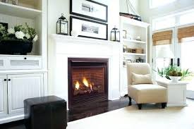 built in bookcases around a fireplace built ins around fireplace ideas white built ins around fireplace