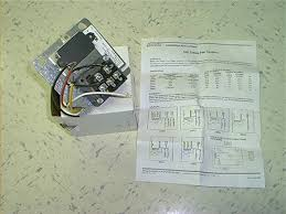 armstrong furnace wiring diagram wiring diagram schematics fan center for older furnaces goodman electric furnace wiring diagram