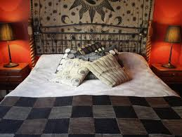 tapestry design ideas