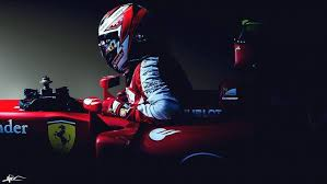 Man in f1 car suit and helmet, formula 1, scuderia ferrari, kimi raikkonen. Kimi Raikkonen Kimi Raikkonen Scuderia Ferrari Sf15 T Formula 1 Ferrari Formula 1 2015 Wallpapers Hd Desktop And Mobile Backgrounds