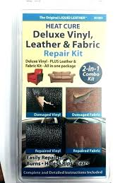 sagging sofa support home depot bonded leather repair kit home depot where to leather furniture