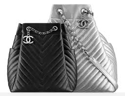 chanel bags 2017 prices. chanel drawstring bags $3,200 2017 prices