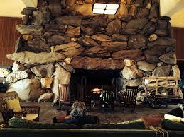 Grove Park Inn Asheville NC Masculinity U0026 Whimsicality Grove Park Inn Fireplace