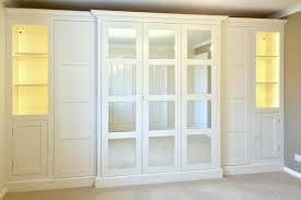 modern sliding closet doors ikea