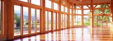sliding glass door service and parts llc your 1 source for sliding glass patio door parts