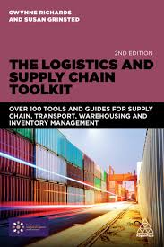 Designing And Managing The Supply Chain Ebook The Logistics And Supply Chain Toolkit Ebook By Gwynne Richards Rakuten Kobo
