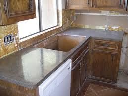 laminate countertop remodel