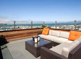 rooftop deck furniture. Beautiful Deck This Is Rooftop Furniture Ideas Pictures Seating Deck  Patio Terrace Outdoor In Roof To Rooftop Deck Furniture