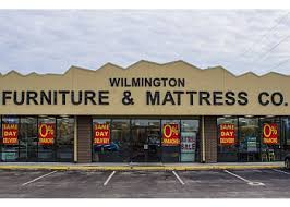 3 Best Furniture Stores in Wilmington NC ThreeBestRated Review
