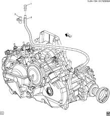 chevy bu wiring diagram discover your wiring chevy transmission vent location