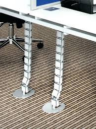 office desk cable management. Awesome Cable Management Office Furniture Ideas Desk Home