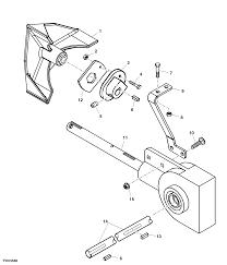 Appealing yard machine snowblower parts diagram contemporary best