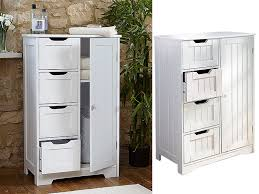 Towel Storage Cabinet Bathroom Cabinet Storage Racks Full Size Of Furniture Tall Wood