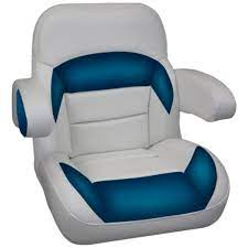 capns high back recliner with flip