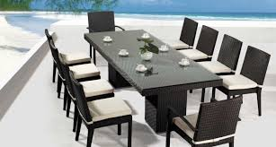 gumtree round dining table perth dining tables