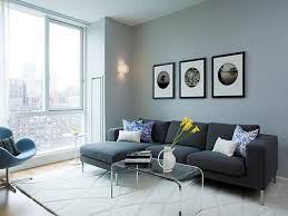 colorful living rooms. Luxurious Wall Colors For Living Room With Gray Furniture B70d On Most Luxury Home Decor Ideas Colorful Rooms