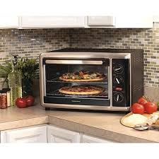 countertop oven with convection and rotisserie beach model oven with convection and rotisserie fun hamilton beach